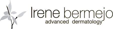Irene Bermejo Advanced Dermatology